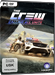 The Crew - Calling All Units (Addon)