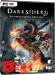 Darksiders - Warmastered Edition (Steam Geschenk Key)