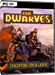 Die Zwerge (The Dwarves) - Digital Deluxe Edition
