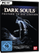Dark Souls - Prepare to die Edition (Steam Gift Key)