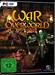 War for the Overworld - Standard Edition (Steam Geschenk Key) 1044326