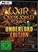 War for the Overworld - Underlord Edition (Steam Geschenk Key) 1044327