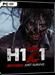 H1Z1 Just Survive - Steam Geschenk Key 1049362