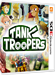 Tank Troopers - 3DS 1049714