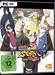 Naruto Shippuden Ultimate Ninja Storm 4 - Road to Boruto (Addon)