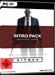 Hitman - Intro Pack (Prolog + Episode 1)