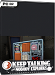 Keep Talking and Nobody Explodes - Steam Geschenk Key