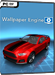 MMOGA Wallpaper Engine - Steam Geschenk Key
