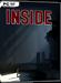 Inside 1049810