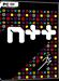 MMOGA N++ (NPLUSPLUS)