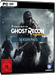 Ghost Recon Wildlands - Season Pass