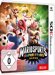 Mario Sports Superstars - 3DS
