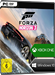 Forza Horizon 3 (Xbox One / Windows 10)