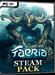 Faeria Steam Pack - Steam Geschenk Key 1050140