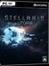 Stellaris - Utopia DLC