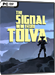 The Signal from Tölva - Steam Geschenk Key