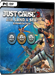 Just Cause 3 - Air, Land & Sea Expansion Pass (DLC) 1057026