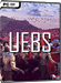 Ultimate Epic Battle Simulator - Steam Geschenk Key 1057117