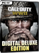 Call of Duty WW2 - Digital Deluxe Edition