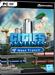 Cities Skylines - Mass Transit (DLC)