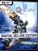 Vanquish - Digital Deluxe Edition 1057949