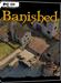 MMOGA Banished