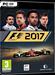 F1 2017 1058019