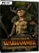 Total War Warhammer - Realm of the Wood Elves DLC