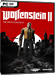 Wolfenstein II - The New Colossus