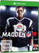 Madden NFL 18 - Xbox One Download Code 1058303