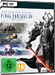 Final Fantasy XIV - Complete Edition