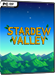 Stardew Valley - GOG Key