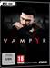 Vampyr 1058717