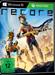 ReCore (Xbox One / Windows 10)