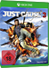 Just Cause 3 - Xbox One Download Code 1058741