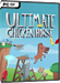 Ultimate Chicken Horse 1058743