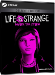 Life is Strange - Before the Storm (Deluxe Edition)
