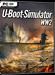 MMOGA UBOOT (U-Boot Simulator WW2)