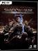 Mittelerde Schatten des Krieges - Silver Edition