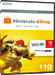 Nintendo eShop Card - 10 USD