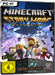 Minecraft Story Mode - A Telltale Games Series