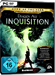 Dragon Age Inquisition - Game of the Year Edition