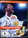 FIFA 18 + Preorder Bonus