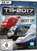 Train Simulator 2017 - Best Of