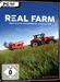 Real Farm - Der echte Bauernhof Simulator