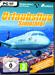 Urlaubsflug Simulator