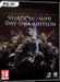 Mittelerde - Schatten des Krieges (Day One Edition)