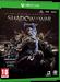 Mittelerde Schatten des Krieges - Xbox One Download Code
