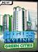Cities Skylines - Green Cities DLC