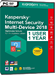 Kaspersky Internet Security Multi-Device 2018 (...